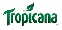 Tropicana-logo-outlined