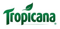 Tropicana-logo-outlined