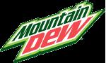 mountaindew_logo