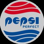 pepsi_perfect